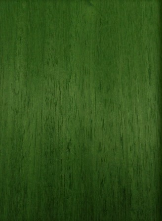 Green Koto 1005