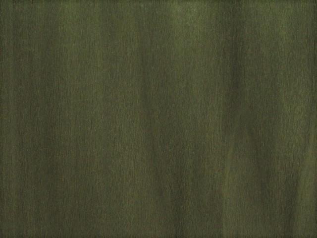 Green Tulip 1025