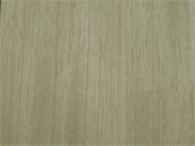 Grey Koto 3010