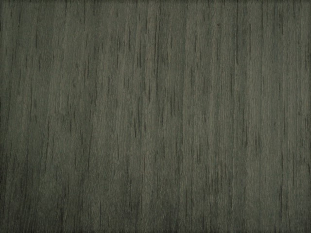 Grey Koto 3020