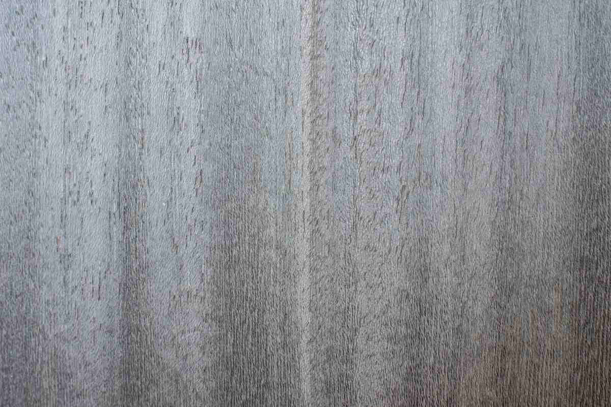 Dyed Grey Koto 3030