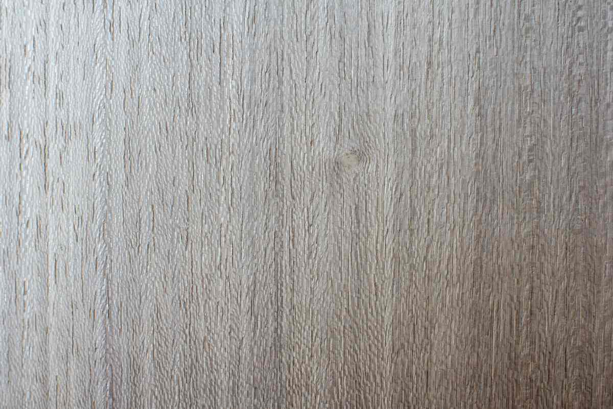 Dyed Grey Koto 3035