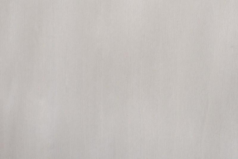 Dyed White Anegre