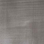 Dyed Grey 3025