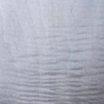 Dyed Grey Sycamore 3040