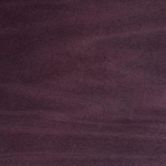 Veneers Dyed Purple Tulip