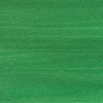 Veneers Dyed Green Emerald Tulip