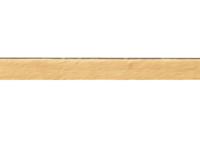 125-001 Maple Line