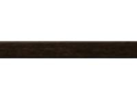 125-002 Black Line