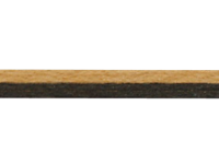 187-007 Black, Maple