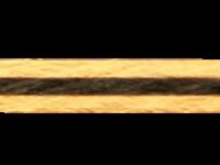 187-010 Maple, Black