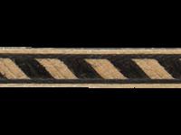 250-011 Maple, Black Angle