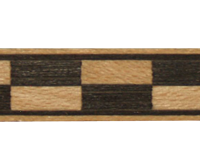 375-023 Maple, Black Flip