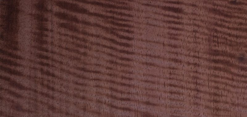 Wood Veneer Sheets in Los Angeles, California