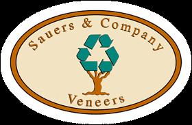 Sauers & Company Veneers