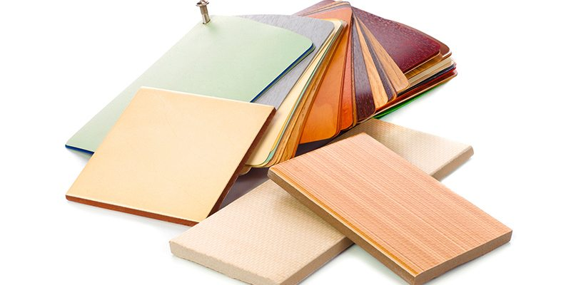Wood Veneer Variety Pack