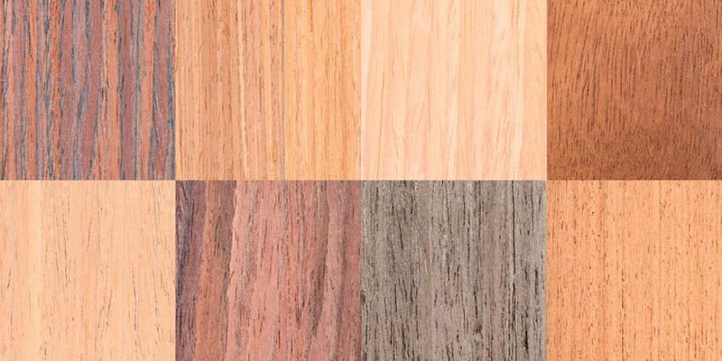 New to Wood Veneers? Here are Some Terms to Know