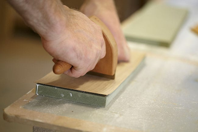 How to Take Your Woodworking to the Next Level