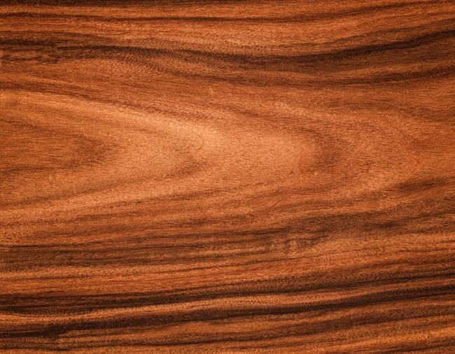 Why Choose Wood Veneers?
