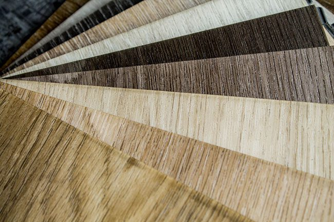3 Common Mistakes People Make When Working with Wood Veneers